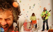 Flaminglips_1216048630_crop_178x108