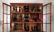 Unknown-dutch-cabinetmaker-late-17th-century-amsterdam-ii-petronella-oortmans-dolls-house_1405855861_crop_178x108