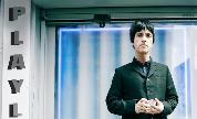Johnny_marr_-_playland_1405949300_crop_178x108