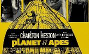 Planet-of-the-apes-retrospective-a82611b7-270e-4e64-9f25-be220589afc0_1405950396_crop_178x108