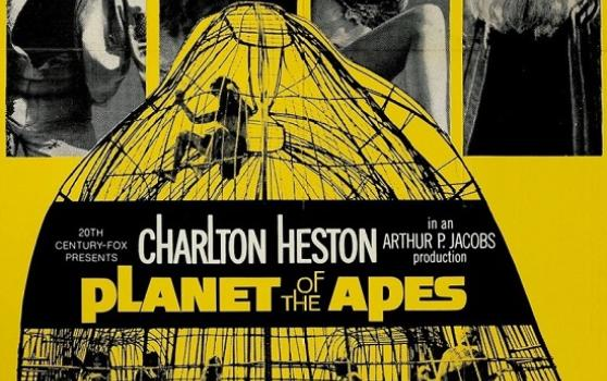 Planet-of-the-apes-retrospective-a82611b7-270e-4e64-9f25-be220589afc0_1405950396_crop_558x350