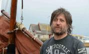King_creosote_sean_dooley_1405975463_crop_178x108