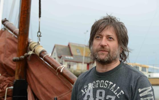 King_creosote_sean_dooley_1405975463_crop_558x350