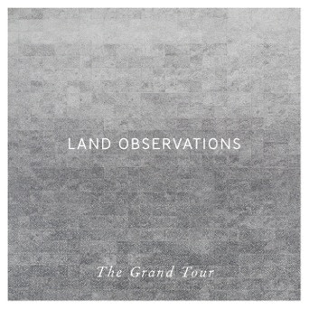 the quietus news listen stream land observations 39 lp. Black Bedroom Furniture Sets. Home Design Ideas