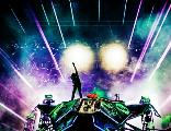 _c_lilianginet_050714_skrillex1_800wm_1406111551_crop_156x120