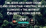 Off_festival_2014_1406118591_crop_178x108