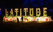 Latitude_festival_2014288_api_1406224716_crop_178x108