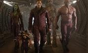 Guardians-of-the-galaxy-team-photo-high-res_1406225573_crop_178x108