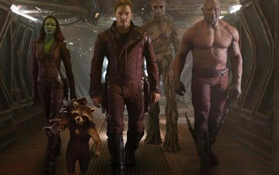 Guardians-of-the-galaxy-team-photo-high-res_1406225573_crop_558x350