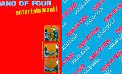 Gangoffouralbumns_1406445934_crop_178x108