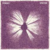 Eomac  Spectre pack shot