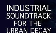 Industrial_soundtrack_for_the_urban_decay_1406562045_crop_178x108