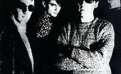 Television_personalities_large_1241114990_crop_178x108