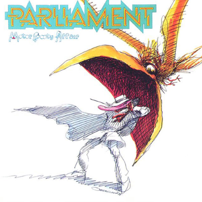 Parliament_-_motor_booty_affair_1406634411_resize_460x400