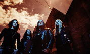 Electric_wizard_1406645140_crop_178x108