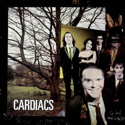 Cardiacs_1407238253_resize_460x400