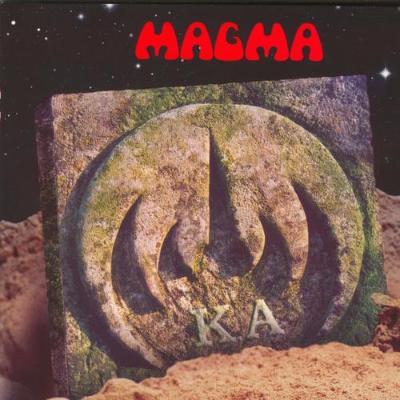 Magma_1407238662_resize_460x400