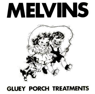 Melvins_1407238485_resize_460x400
