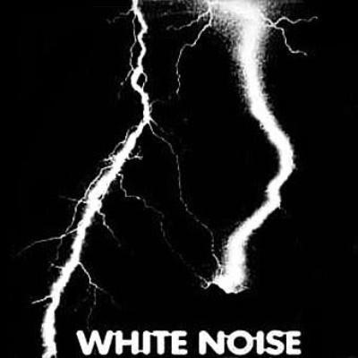 White_noise_1407238690_resize_460x400