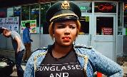 Lizzo-112513-download_1407146207_crop_178x108