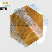 Irmler/Liebezeit  Flut  pack shot