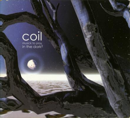 Coil_1408017497_resize_460x400
