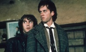 Withnailandi01_1216054263_crop_178x108
