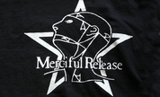 Sisters_of_mercy_merciful_release_1241459471_crop_178x108
