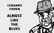 Leonard_cohen_-_almost_like_the_blues_1408452051_crop_178x108