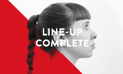Incubate_complete_line-up_1408454561_crop_178x108