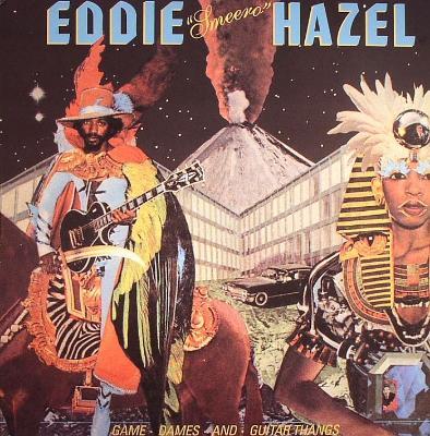 Eddie_hazel_1408586588_resize_460x400