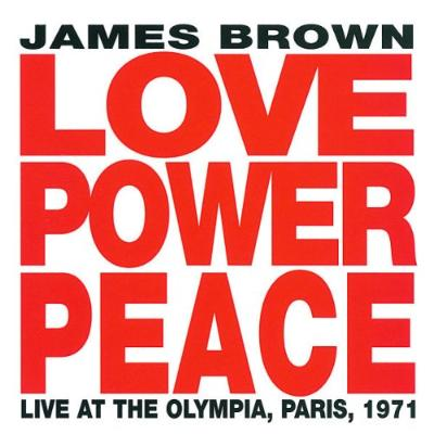 James_brown_1408586496_resize_460x400