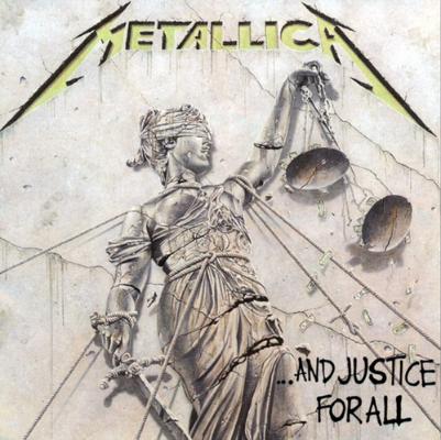 Metallica_1408586451_resize_460x400