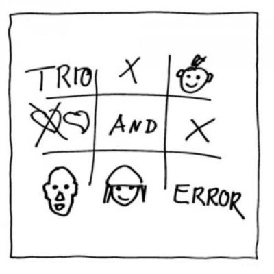 Trio_1408586880_resize_460x400