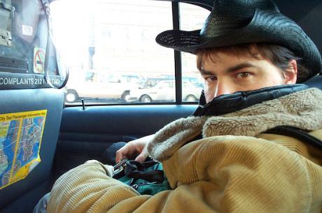 Cowboydrewtaxi_copy_1411641214_resize_460x400
