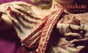 Pharmakon_-_bestial_burden_1408539476_crop_178x108