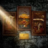 Opeth_pale_communion_album_artwork_1408552341_crop_168x168