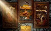 Opeth_pale_communion_album_artwork_1408552341_crop_178x108