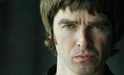 Noel_gallagher_news_1241458243_crop_178x108