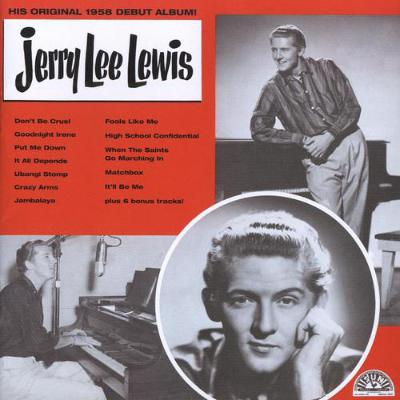 Jerry_lee_lewis_1408583177_resize_460x400