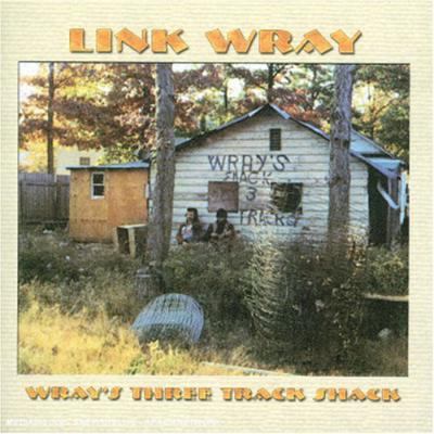 Link_wray_1408582272_resize_460x400