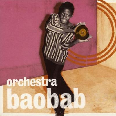 Orchestra_baobab_1408582304_resize_460x400