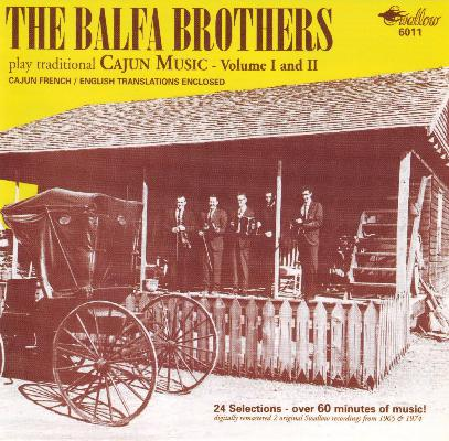 The_balfa_brothers_1408583045_resize_460x400