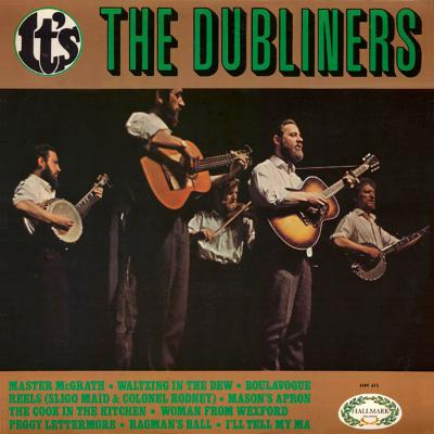 The_dubliners_1408583202_resize_460x400