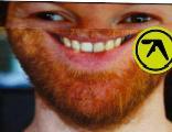 Aphex_1408377318_crop_550x277_1408662419_crop_156x120