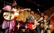Songhoy_blues_at_visions_1409035403_crop_178x108