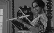 Charulata-satyajit-ray-india-19641_1409066619_crop_178x108