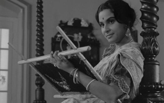 Charulata-satyajit-ray-india-19641_1409066619_crop_558x350