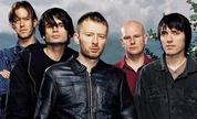 Radiohead_news_1241518544_crop_178x108