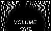 Tunnel_channel_volume_one_1409135783_crop_178x108